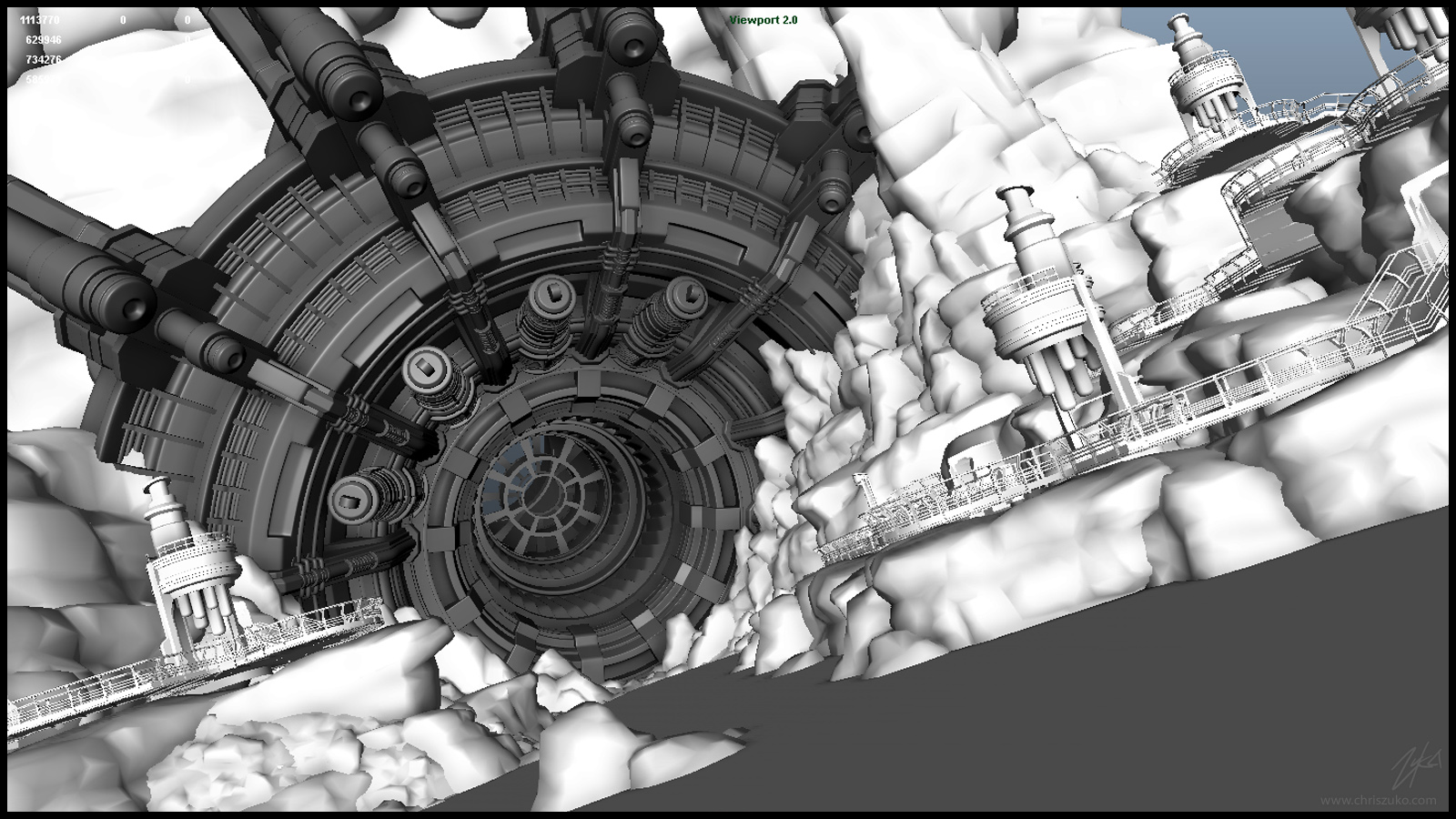 MachineWIP01.jpg